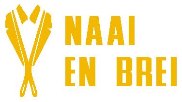 Naai en Brei
